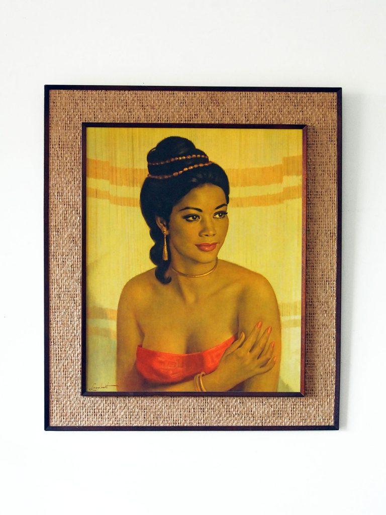 r-art-balinese-woman-s