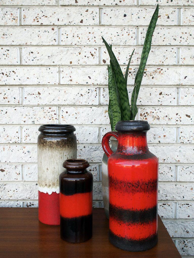r-ceramics-bottles-w-s