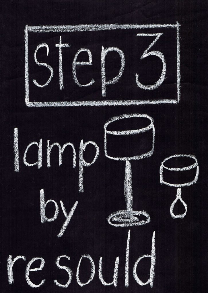 r-lampshades-step3-d