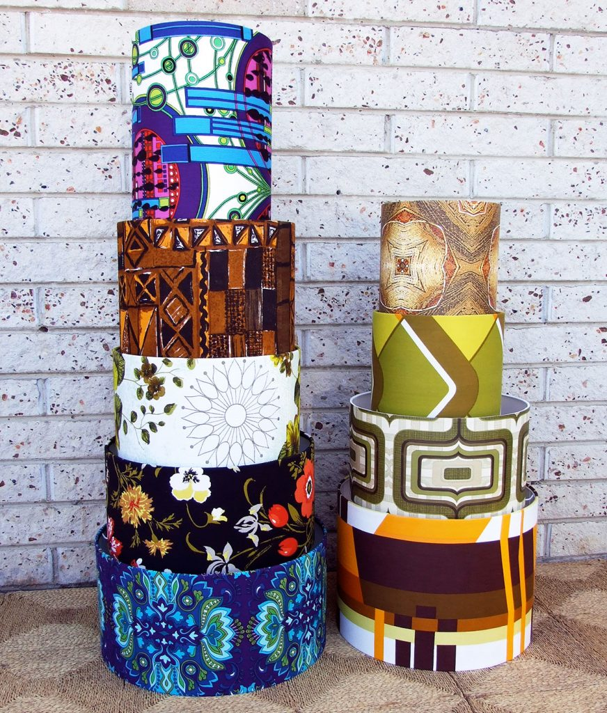 r-vintage-fabric-lampshades-s-0