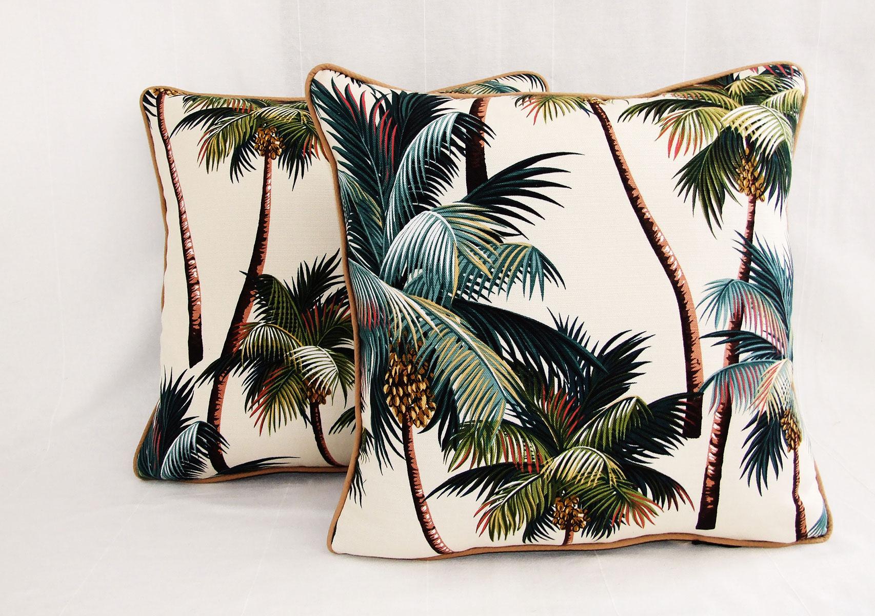 resould-cushions